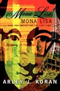 Mona Lisa, Mona Lisa