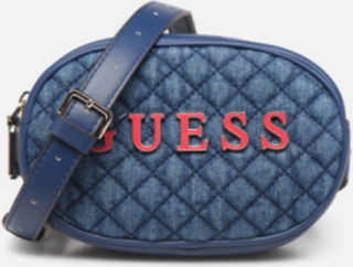 GUESS PASSION CROSSBODY BELT BAG by Guess