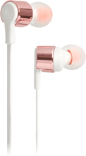 JBL TUNE 210 Rose Gold