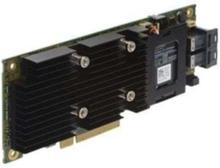 PERC H730P - kontrollerkort (RAID) - SAT