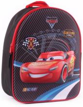 Cars 3 3d ryggsäck 31 cm blixten mcqueen rygga väska bilar 17760b97eacbf