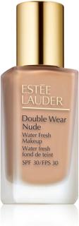 Estée Lauder Estee Lauder Double Wear Nude Water Fresh Makeup - Fresco 2C3 2C3 Fresco