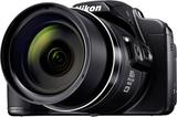 Digitalkamera Nikon Coolpix B-700 20.3 MPix 60 x S