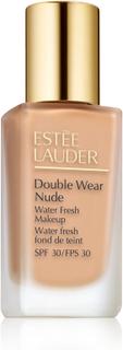 Estée Lauder Estee Lauder Double Wear Nude Water Fresh Makeup - Ecru 1N2