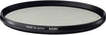 SIGMA Filter Pol WR 105mm.
