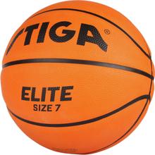 Stiga basketball elite størrelse 7