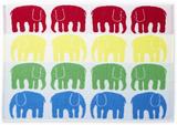 Elefantti handduk