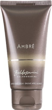 Ambre, After Shave Balm 75ml