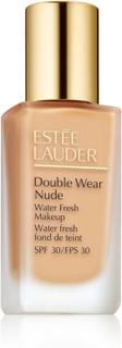 Estée Lauder Estee Lauder Double Wear Nude Water Fresh - Desert Beige 2N1 2N1 Desert Beige