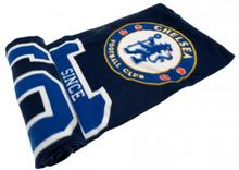 Chelsea fc filt