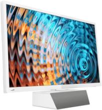 "24"" Flatskjerm-TV 24PFS5863 5800 Series - 24"" LED TV - LED - 1080p Full HD -"