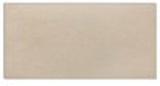 Kakel Unistone Crema Beige Hill ceramic Beige