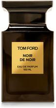 Noir De Noir EdP, 100 ml, 100 ML