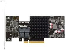 PIKE ll 3008-8i - PCIe 3.0 x8