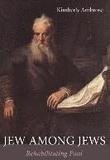 Jew Among Jews