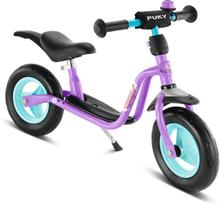 Puky LR M Plus Lapset potkupyörä , violetti 2018 Lasten kulkuneuvot