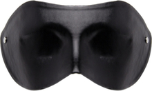 Ouch!: Blackout Eyemask
