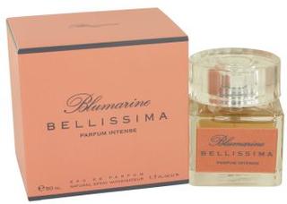 Blumarine Bellissima Intense av Blumarine Parfums - Eau de Parfum Spray Intense 50ml - kvinnor