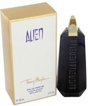 Alien by Thierry Mugler - Vial EDP Spray (sample on card) 1 ml - för kvinnor