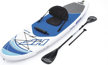 Bestway Stand Up Paddle Oceana