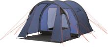 Easy Camp Tält Galaxy 300 blå 120235