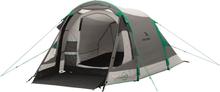Easy Camp Tält Tornado 300 grå 120169