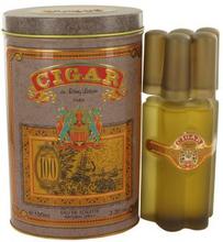 CIGAR by Remy Latour - Eau De Toilette Spray 100 ml - För Män