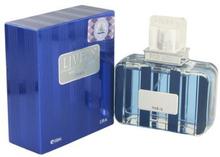 Lively by Parfums Lively - Eau De Toilette Spray 100 ml - för män