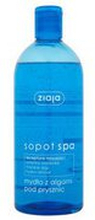 Ziaja - Sopot Spa mydło pod prysznic z algami