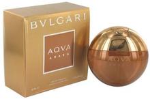 Bvlgari Aqua Amara by Bvlgari - Eau De Toilette Spray 50 ml - för män