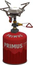 Primus PowerTrail Stove Piezo Reg. Duo 2020 Gaskogeplader