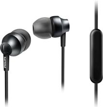 Philips Chromz Headset In-ear