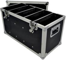 Cobra Flat LED Par Case
