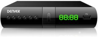 DVB-T2-Box H.264