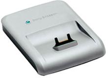 Sony Ericsson bordsställ till nyare telefoner, CDS-60
