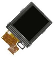 Sony Ericsson T250/T250i display, original
