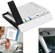 Sony Ericsson HCB-100 Car Speaker Phone