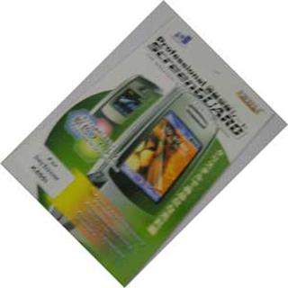 Motorola W7 Active Displayskydd