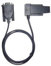 Nokia 8210, 8850 Data Cable