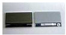 Ericsson T20/T28 LCD, Original