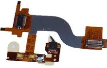 Sony Ericsson K750i, W800i, D750i Flexkabel