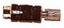 Ericsson vibratormotor till T68, T68i