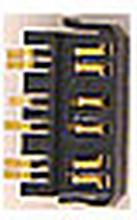 Original batterikontakt Nokia 6250