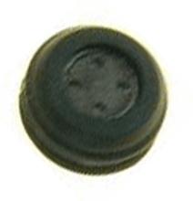 Nokia 6111, 5500, N73, 5300 mikrofon, original