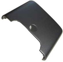 Sony Ericsson K610i antennskydd, silver, original