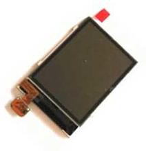 Nokia 6233, E50, 5300 LCD-Display, Original