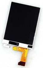Sony Ericsson W980i Stora LCD Display