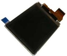 Sony Ericsson K550i, W610i display, original