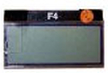 Ericsson T10, T18 Display (F4-)