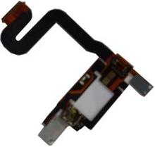 Sony Ericsson C902/C902i flexkabel